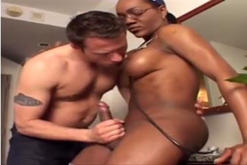 fekete pornó szex hd