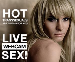 Szexchat, szexcset és élő webkamerás szex