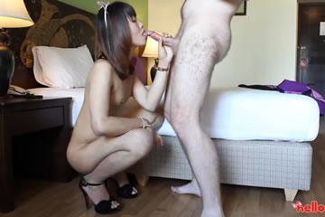 Travi szex és pornó